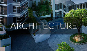 BEEDIE_LIVING_CROWN_architecture_small