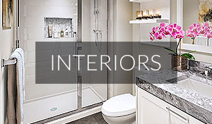 BEEDIE_LIVING_CROWN_interiors_small